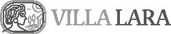 Logo Villa Lara